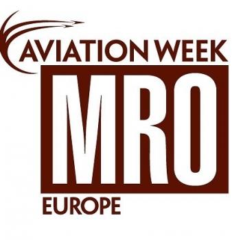 MRO 2017 Europe (London)