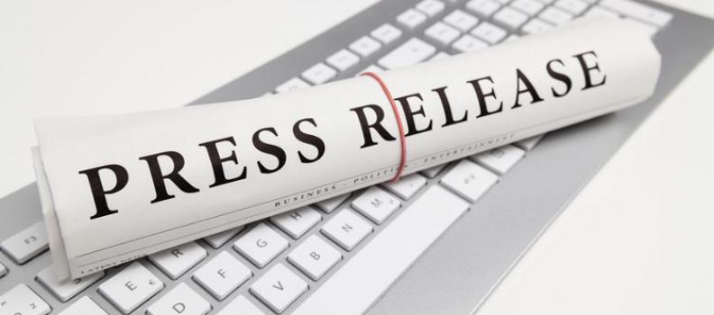PRESS RELEASE – ROTODYNE