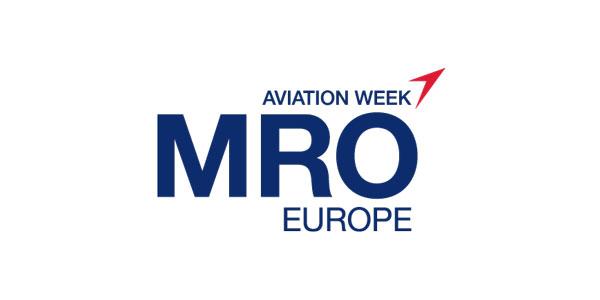 MRO 2016 Europe (Amsterdam)
